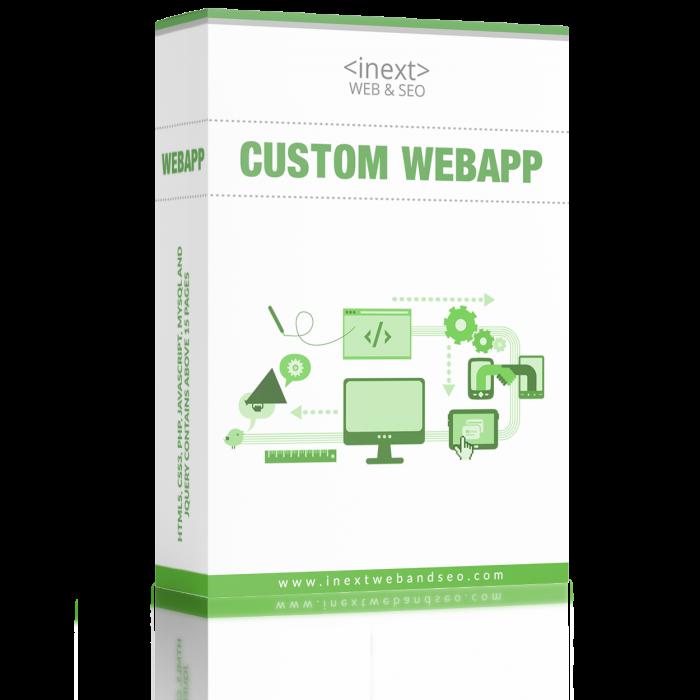Website design | SEO | PPC | Digital Marketing