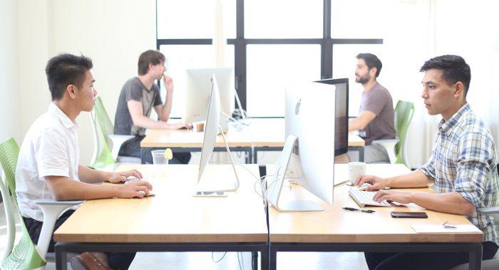 WordPress Repair agency: Fix WordPress Issues | iNext Web and SEO