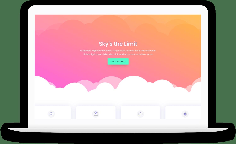 Web design | SEO | PPC | Digital Marketing