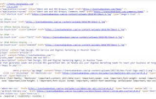 WordPress Repair agency: Fix WordPress Issues   iNext Web and SEO