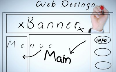 5 Easy Ways to Turn Web Design Firm into a Successful Online Business.