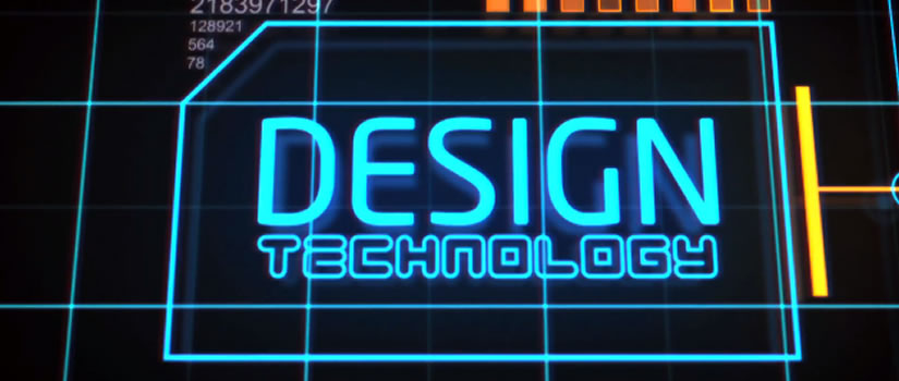 The Role Of Technology In The Design Process