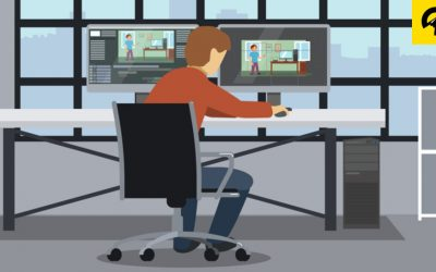 TIPS HOW BUSINESSES USE ANIMATION FOR MARKETING