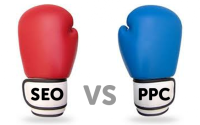 SEO And PPC, Which Is Right For Your Business