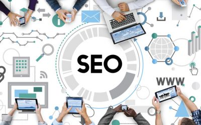 SEO 2019: Recommendations on Improving Your Website Ranking