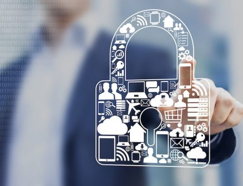 Website Security Tips for Business Owners
