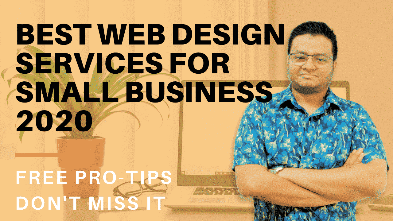 Best web design services for small business 2020 iNext Web and SEO - 3