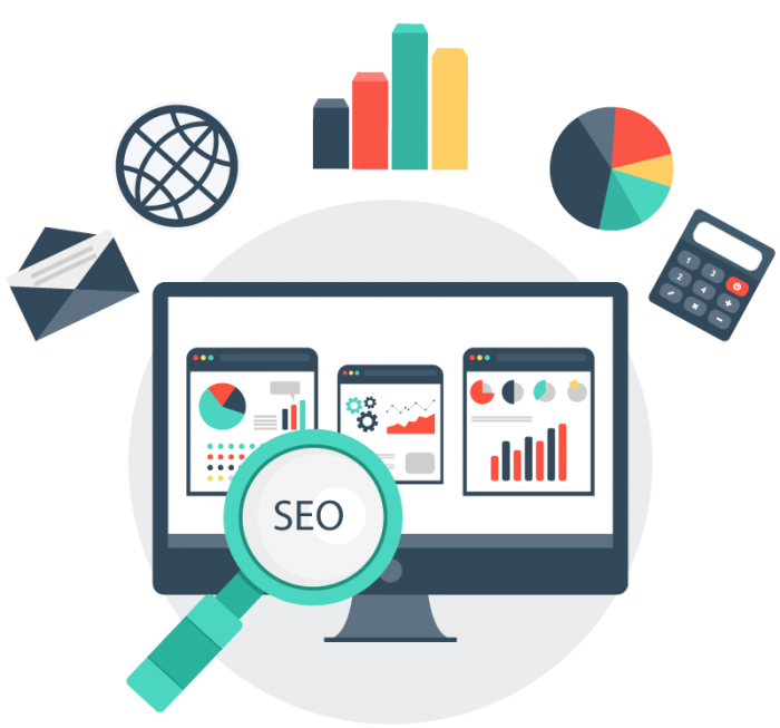 Small Business SEO: Learn The Complete Step By Step SEO Process for small business owner | iNext Web and SEO