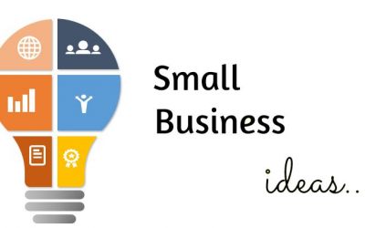 Small Business SEO: Learn The Complete Step By Step SEO Process for small business owner