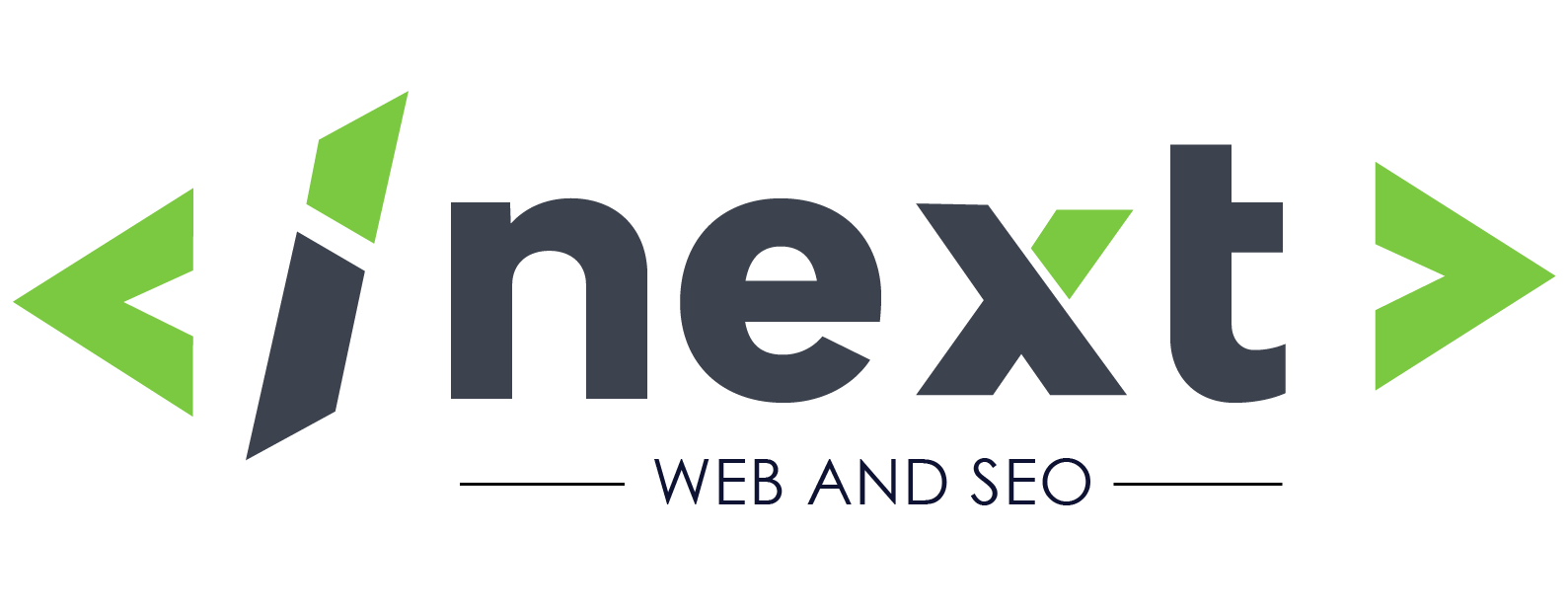 iNext Web and SEO